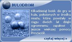 Bulodorm