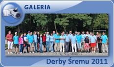 Galeria Derby 2011